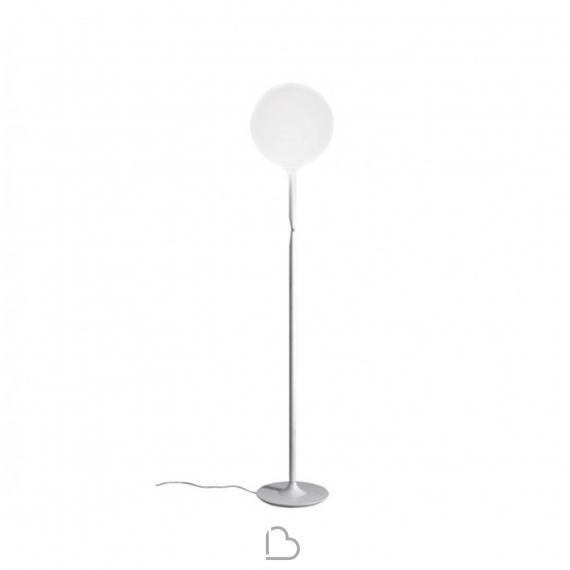 Floor Lamp Artemide Castore 35 Floor