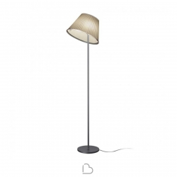 Floor Lamp Artemide Choose Floor