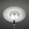 Pendant lamp Vibia Flamingo 1510