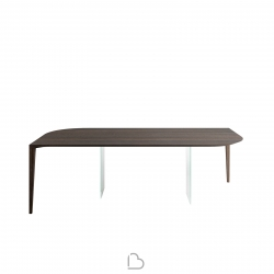 Lago P&J Table