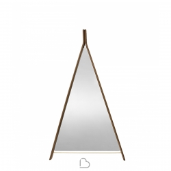 Tonin Casa Suite Mirror