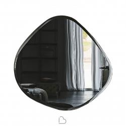 Specchio Cattelan Hawaii