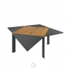 Lago Loto Table