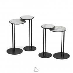 Tavolino Cattelan Sting