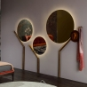 Tonin Casa Family Mirror