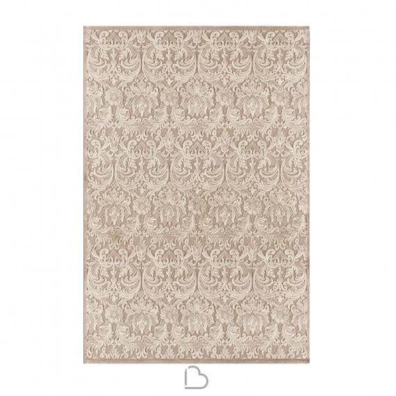Carpet Sitap Genova 38054/6565/90