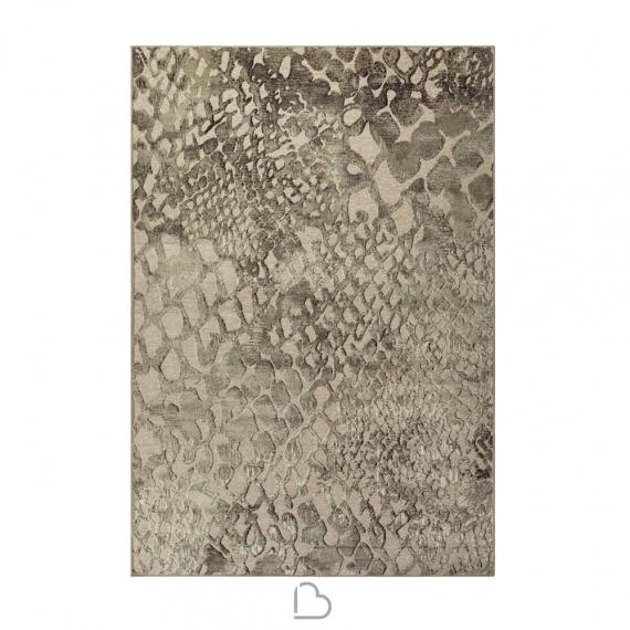 Carpet Sitap Genova 38162/3535/30