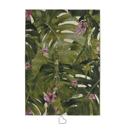 Carpet Sitap Amazzonia 33x