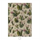 Carpet Sitap Amazzonia 34x