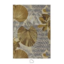 Carpet Sitap Amazzonia 355x