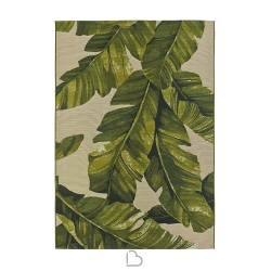 Carpet Sitap Amazzonia 609x