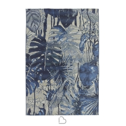 Carpet Sitap Amazzonia 790x