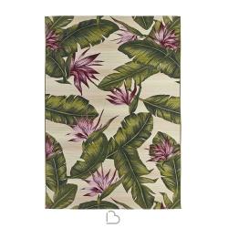 Carpet Sitap Amazzonia 791x