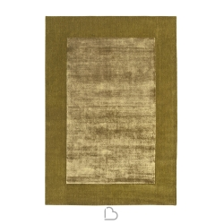 Carpet Sitap Brianne