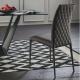 Tonin Casa Charm Élite Chair