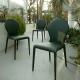 Tonin Casa Zar Chair