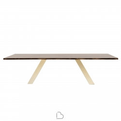 Tonin Casa Celtis Table