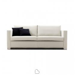 Sofa bed Désirée every one