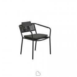 Chair Higold KIWI