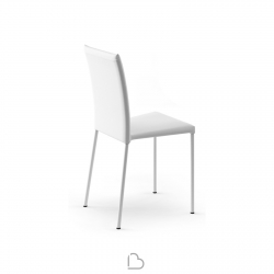 Easy Line Quick Chair