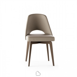 Easy Line Sony Chair