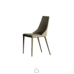 Easy Line Victoria Chair