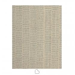 Serax Carpet Blue/ Shell
