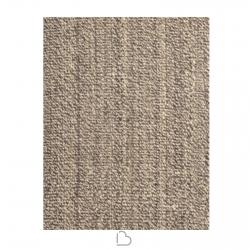Serax Carpet Stone