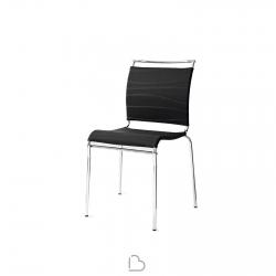 Chair Connubia Calligaris Air CB93