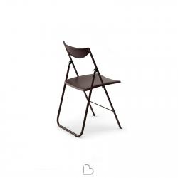 Easy Line Biset Chaise pliante