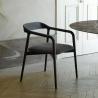 Chair Horm Velasca