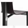 Chair Horm Pablita