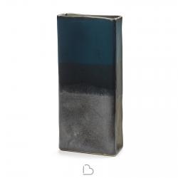 Serax Vase L Rural Blue