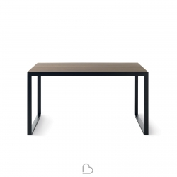 Table Horm Wow! Plus