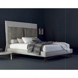 Double bed Twils Sp 2802 Alto