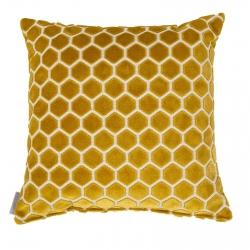 Pillow Zuiver Monty Honey