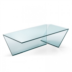 Coffee Table Tonelli Ti