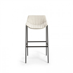 Stool Varaschin Summer Set