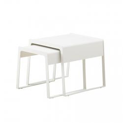 Tavolino Cane-line Chill-out