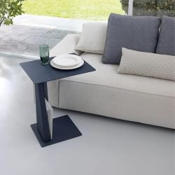 Multifunctional table Pezzani Vogue