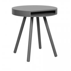 Coffe table Zuiver Hide&Seek