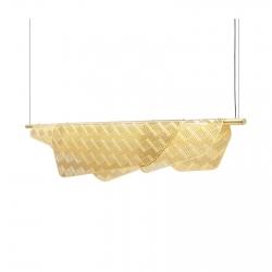Suspension lamp Mediterranea Lamp