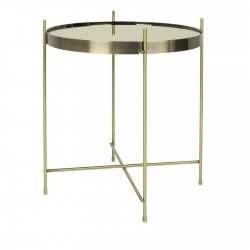 Table basse Zuiver Cupid