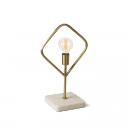 Lampada da tavolo Addra Light Home