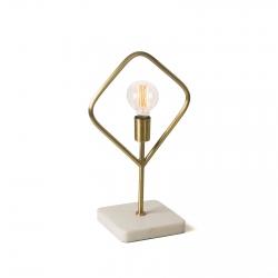 Lampe de table Addra Light Home