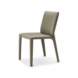 Cattelan Penelope Chair