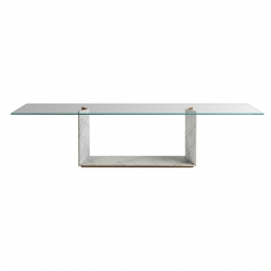 Table Tonelli T5 Stone