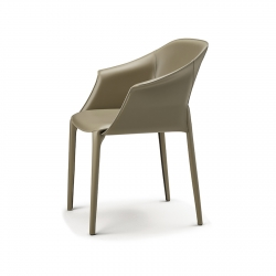 Cattelan Zuleika Chair