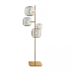 Floor Lamp Tonelli Hyperion