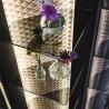 Cattelan Atelier Shop window